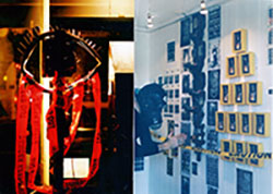Electrical Shrine exhibition 2000 -Auckland - 0005.jpg
