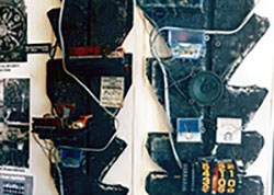 Electrical Shrine exhibition 2000 -Auckland -003.jpg