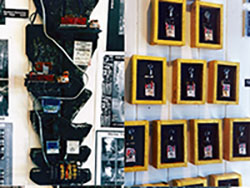 Electrical Shrine exhibition 2000 -Auckland -004.jpg
