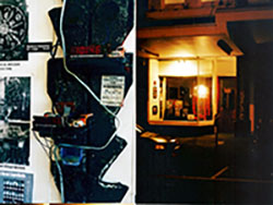 Electrical Shrine exhibition 2000 -Auckland -006.jpg
